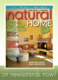 Natural_home_cover